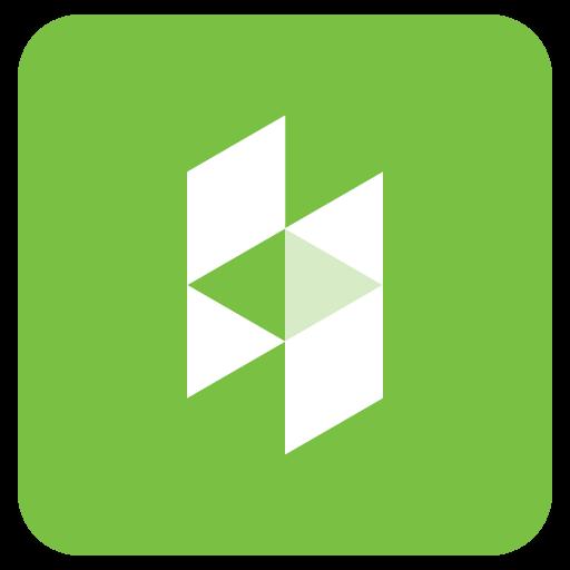 Houzz Icon Free Of Social Media Icons