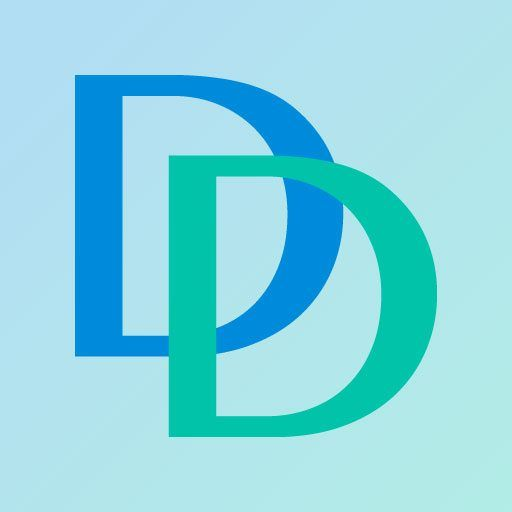 How To Add Custom Icons To Divi Social Media Module Divi Dezigns
