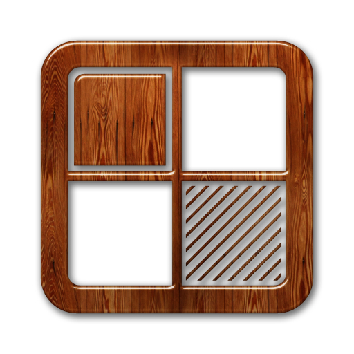 Social, Media, Delicious, Square Icon Miu Square Black Social