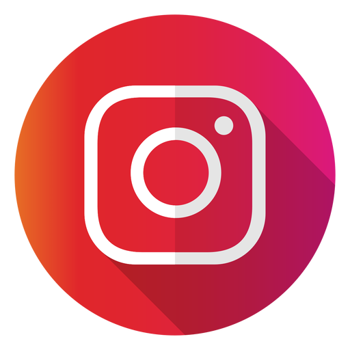 Hq Instagram Png Transparent Instagram Images