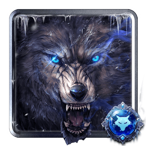 Cruel Howling Wolf Theme Download Apk Para Android Aptoide