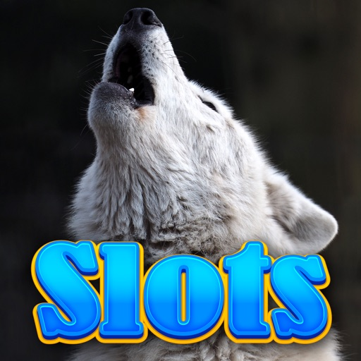 Howling Wolf Slots