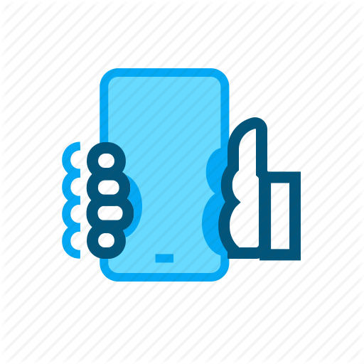 Device, Htc, Manual, Mobile, Phone, Squeeze, User Icon