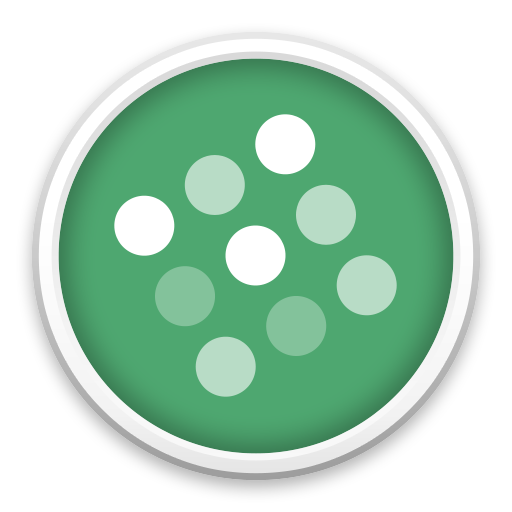 Htc Dot View App Gets Third Party Notifications, Music Controls