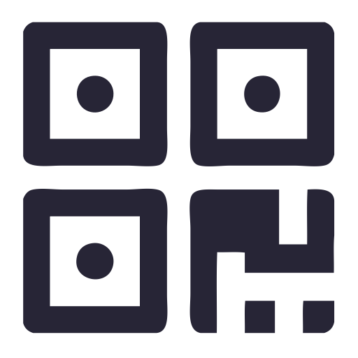Code, Fill, Flat Icon With Png And Vector Format For Free