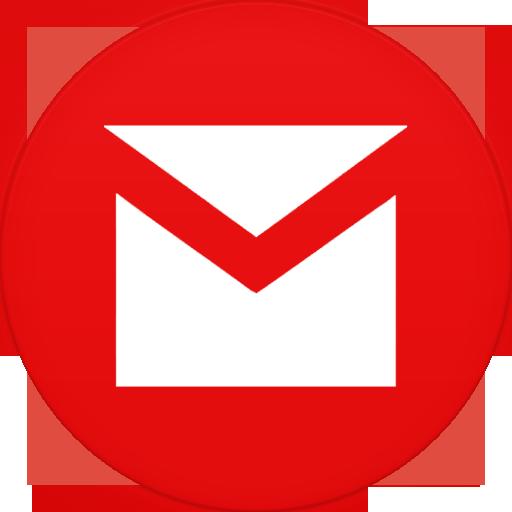 Icon Request Fa Gmail Issue