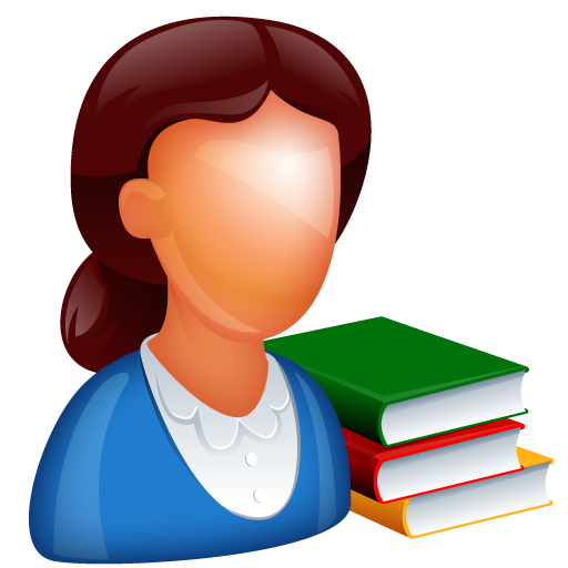 Books Png Icon Web Icons Png