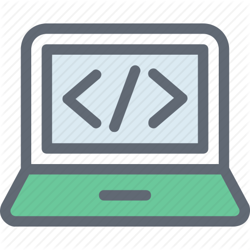 Search Icon Html Code