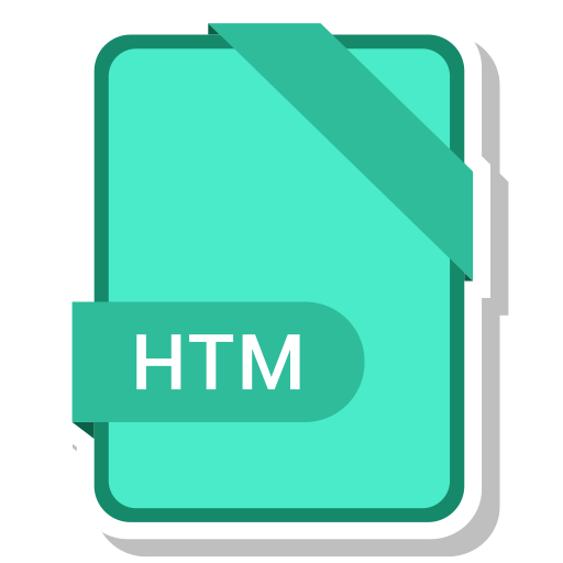 Htm, Remark, Coding, Programming, Tag, Inline, Code, Html, Program