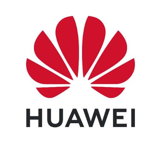 Huawei Mobile Ph On Twitter The New Huawei Nova Comes