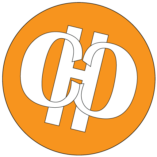 Crypto Cash Hub Social Platform For All Things Cryptocurrency