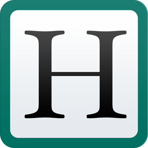 Artists In Huffington Post! Healthy Artists