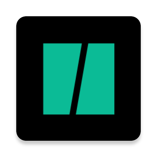 Huffington Post Appstore For Android