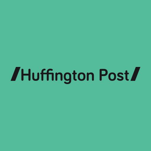 Huffington Post Us Breaking News And World News Apk