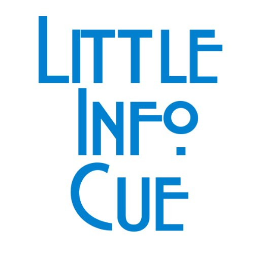 Little Info Cue On Twitter Jeanne Moreau, French Screen Icon