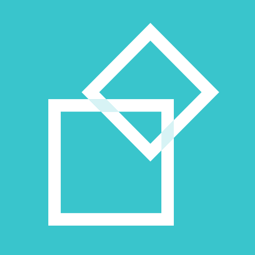 Cropped Site Icon Alt