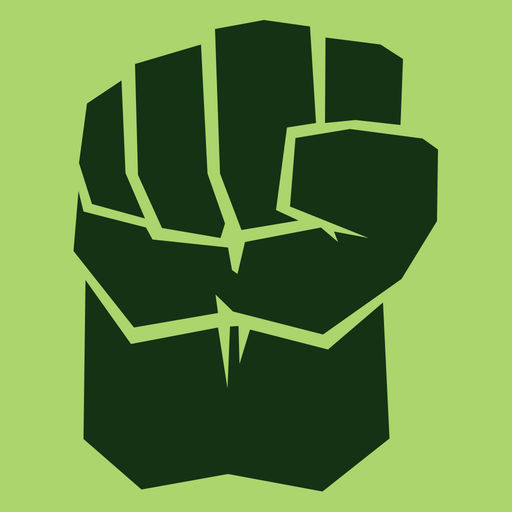 Superhero Hd Wallpapers For Hulk