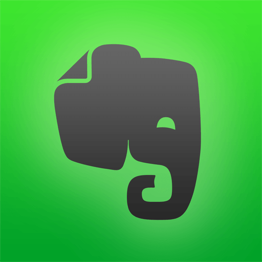 Evernote Watchos Icon Gallery