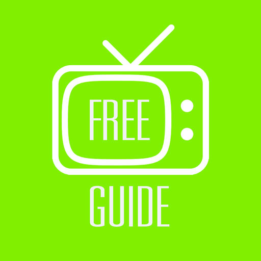 Guide For Hulu Stream Movies And Tv Shows