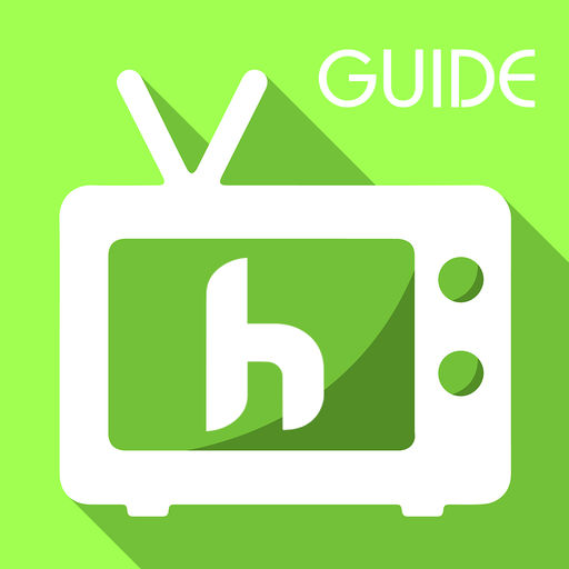 Guide For Hulu Watch Latest Episodes Of Your Favo