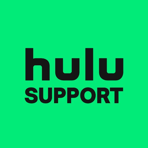 Hulu App Icon at GetDrawings com | Free Hulu App Icon images of