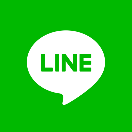 Line Watchos Icon Gallery