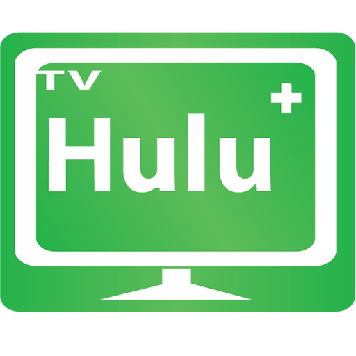 Hulu Icon at GetDrawings com | Free Hulu Icon images of different color