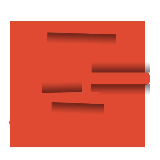 Google Plus Logo Png Images