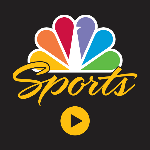 The Best Way To Stream The Olympics For Cord Cutters