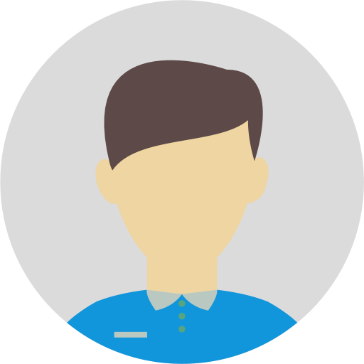 Head, Head, Human Icon With Png And Vector Format For Free