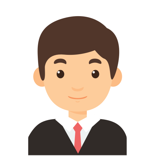 Jen Male Icon With Png And Vector Format For Free Unlimited