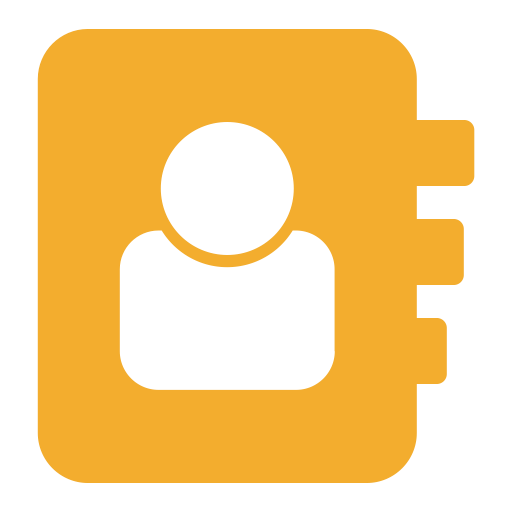 Directory, Fs Icon