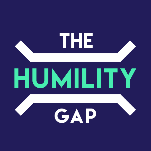 The Humility Gap The Oxford Character Project