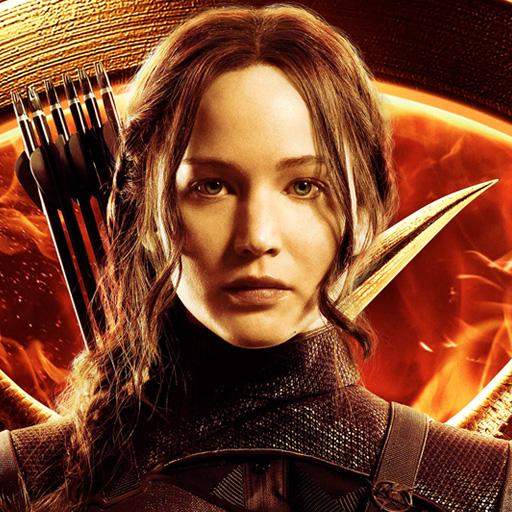 Lionsgate Giving The Hunger Games, Catching Fire To Select Samsung