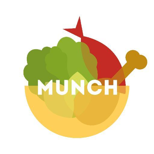 Munchsaladsmith On Twitter Hungry Come On Down To Icon Village
