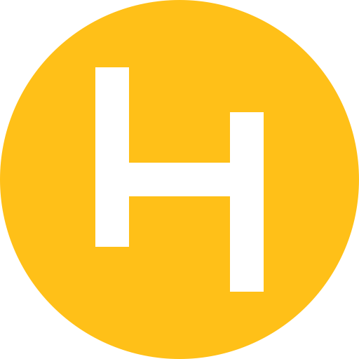 Huntercoin Huc Icon Cryptocurrency Flat Iconset Christopher Downer
