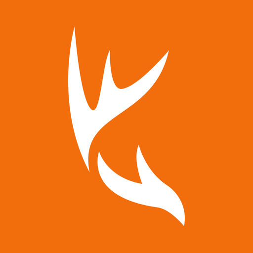 Huntwise A Better Hunting App