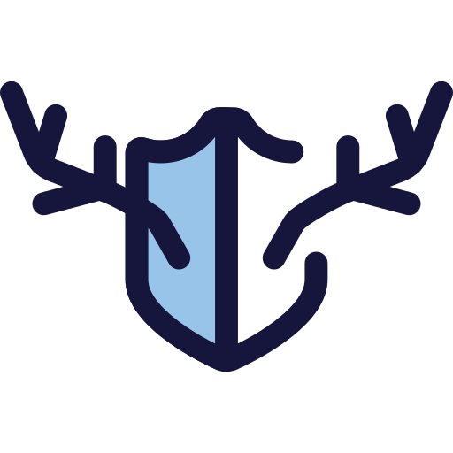 Hunting Trophy Png Icon