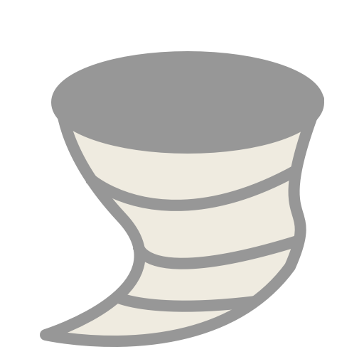 Hurricane Icon Free Download As Png And Formats