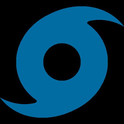 Image Result For Hurricane Free Hurricane Hurricane Logo