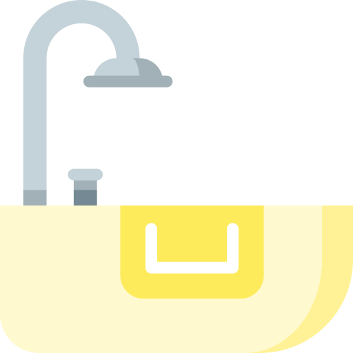 Hygienic Png Icon
