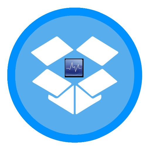 Bulk Modify Explicit Group Membership Through Powershell Scom