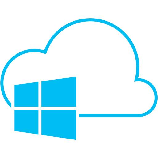 Microsoft Technical Training Discover Itt, Llc
