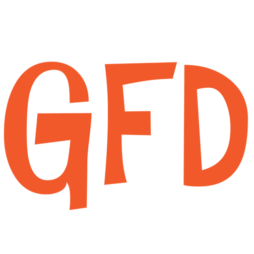 Gfd Homes Inc Making Homes Better