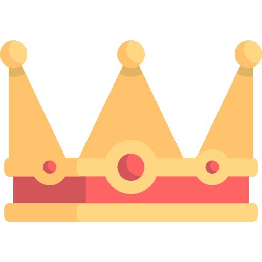 Miakoschka Kings Icon