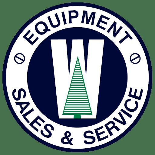 Woodland Equipment Inc Heavy Equipment Sales, Parts