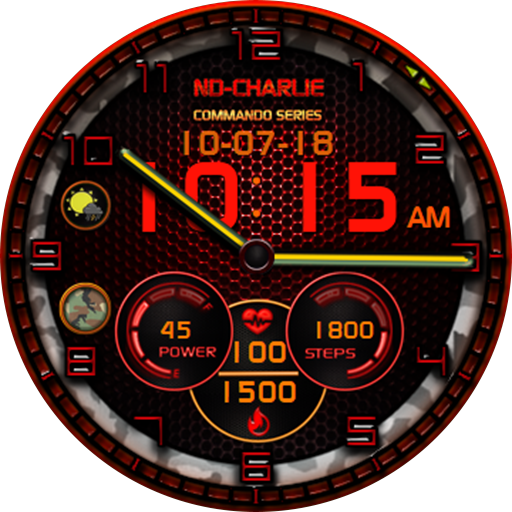 Watch Faces Watch Face Designs For The Samsung Watch Collection