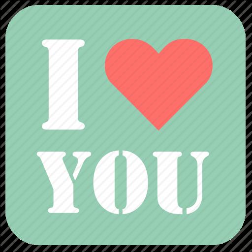 Heart, Holiday, I Love You, Love, Romantic, Valentine, Valentine