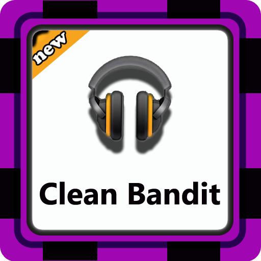 Clean Bandit I Miss You Apk