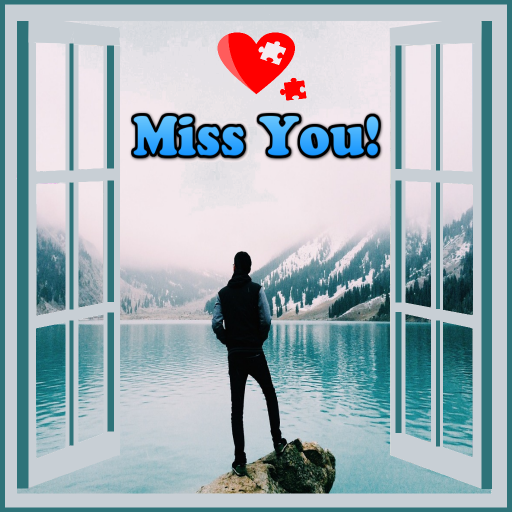 Say I Miss You Quotes